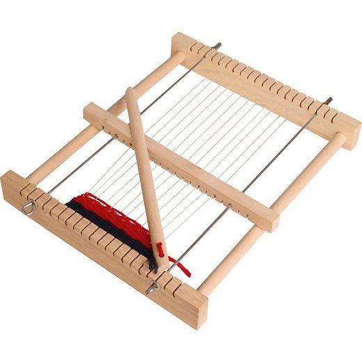 Beluga Rahmen »Webrahmen, 15cm«