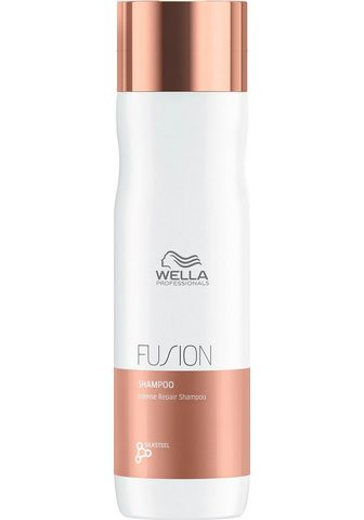 Wella Professionals Haarshampoo »Fusion Intense Repair« re...