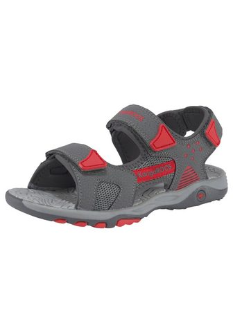 KangaROOS »K-Celtic« sandalai