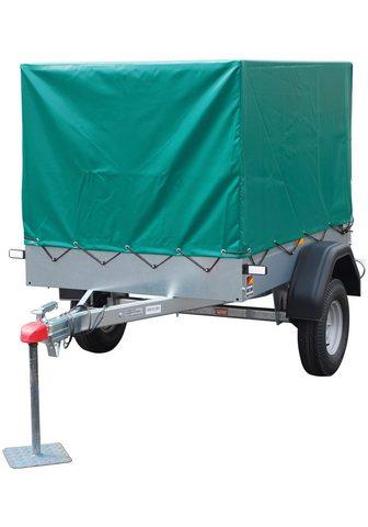 STEMA PKW-Anhänger »AN 550« max. 434 kg ir P...