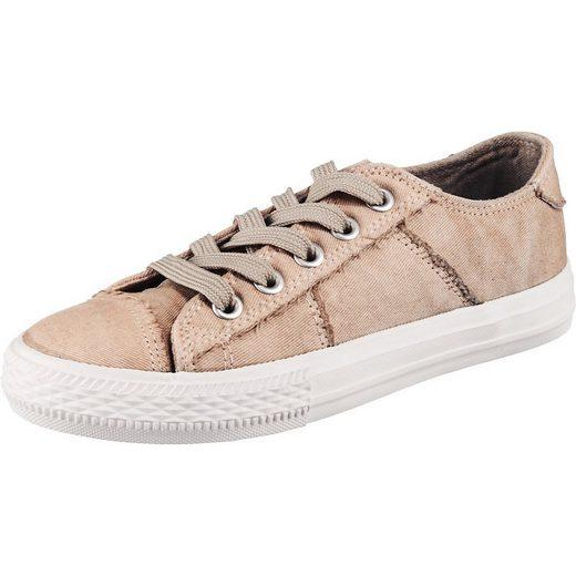 CANADIANS »Kinder Sneakers Low« Sneaker