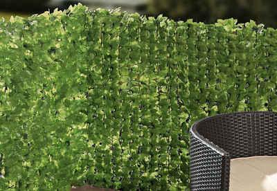 Sichtschutzzaun & Garten-Sichtschutz kaufen | OTTO