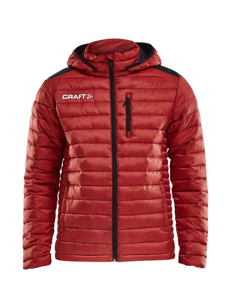 Craft Winterjacke »Jacket« (1-St)
