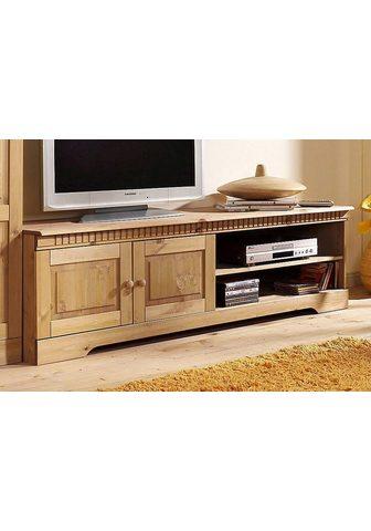 HOME AFFAIRE TV staliukas »Cubrix«