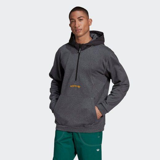 adidas Originals Hoodie »Adventure Field Hoodie«