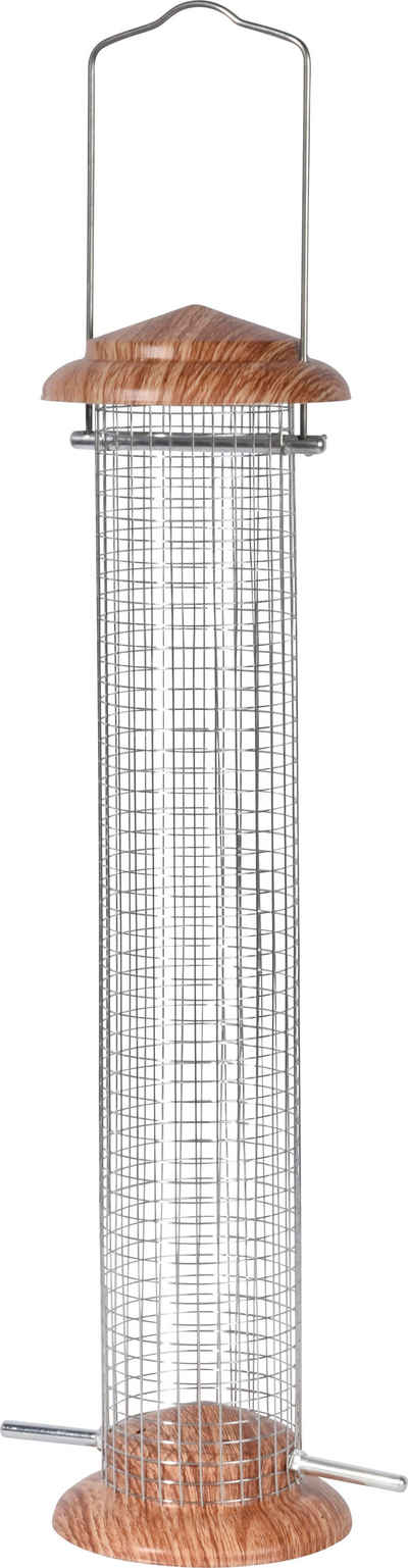 dobar Futterhaus »Goliath«, BxTxH: 9,5x9,5x39 cm