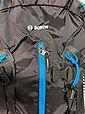BOSCH Werkzeugkoffer »BOSCH Tracking Outdoor Rucksack Befestigung für«, Bild 3