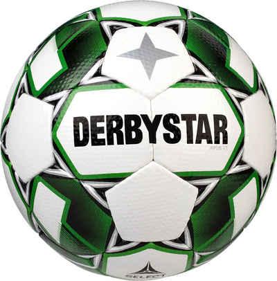 Derbystar Fußball »Apus TT«