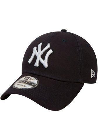 New Era Baseball Kepurė su snapeliu »LEAGUE ES...