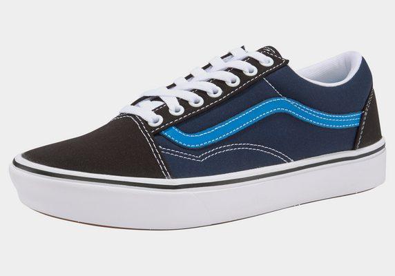 »ComfyCush Old Skool« Sneaker