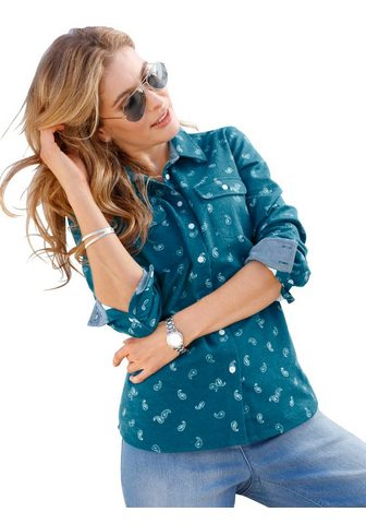 Classic Basics Marškiniai