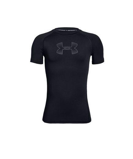 Under Armour® Funktionsshirt »Heatgear SL Shirt Kids«