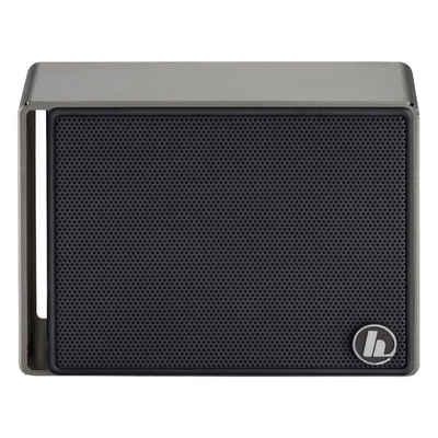 Hama Lautsprecher Pocket Mini BT Speaker Subwoofer (Bluetooth)