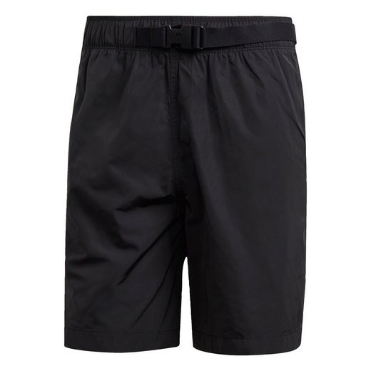 adidas Performance Shorts »Tech Shorts«