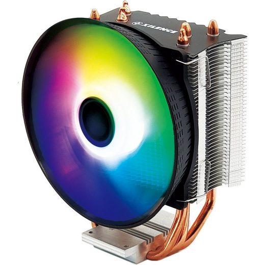 Xilence CPU Kühler »M403PRO.ARGB«