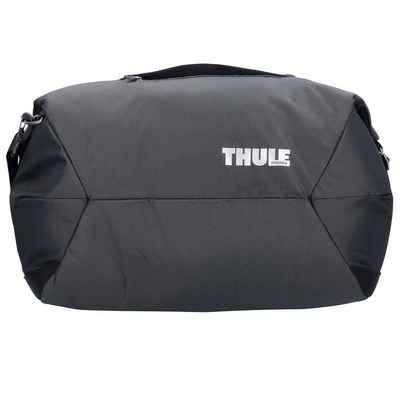 Thule Reisetasche »Subterra«, Nylon