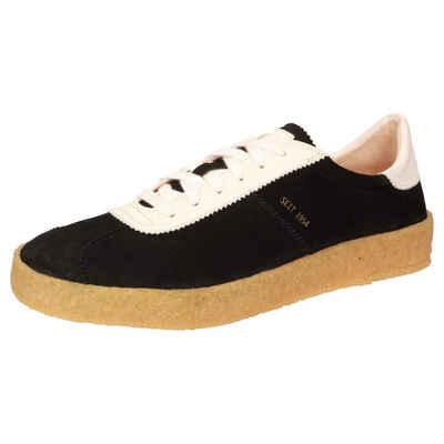 Grashopper »Grash.-D-002« Sneaker