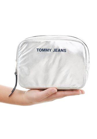 TOMMY JEANS TOMMY Džinsai kosmetikos krepšelis »TJ...