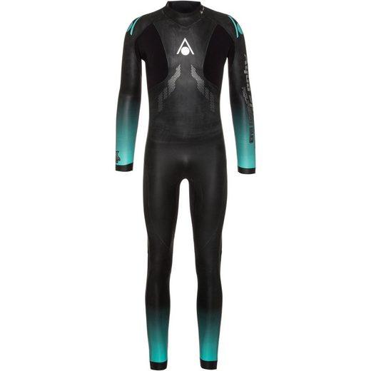 MP Michael Phelps Sportanzug »FULL SUIT AQUASKIN«