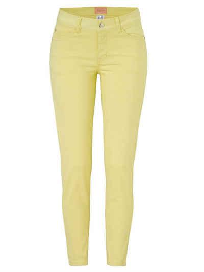 Sienna Slim-fit-Jeans