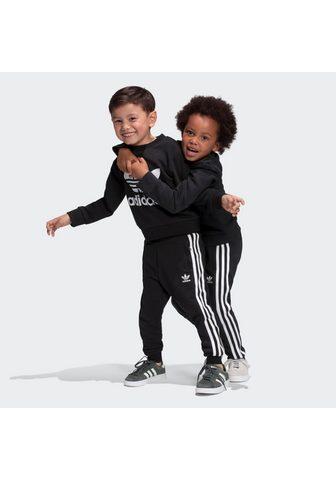 adidas Originals Sportinis kostiumas »Crew Sportinio st...