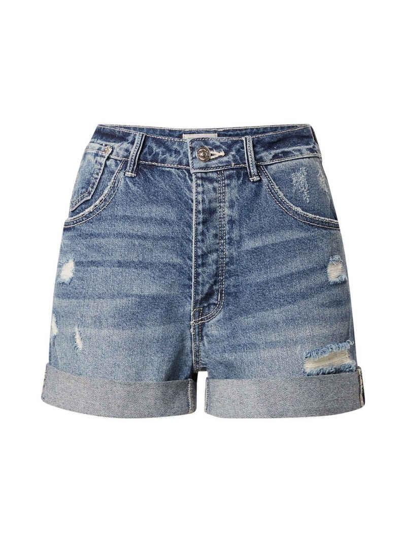 Pimkie Jeansshorts