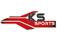 KS Sports