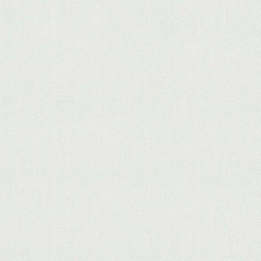 WOHNIDEE-Kollektion Vliestapete »Pure Nature Uni hellgrün«