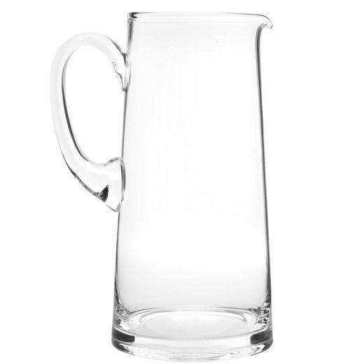 BUTLERS Wasserkrug »PITCHER Saftkrug«