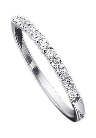 FIRETTI Обручальное кольцо »Vorsteckring...