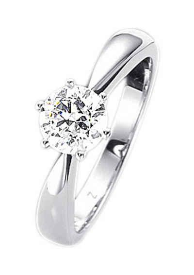 Verkauf Ihres Verlobungsrings nach der Scheidung