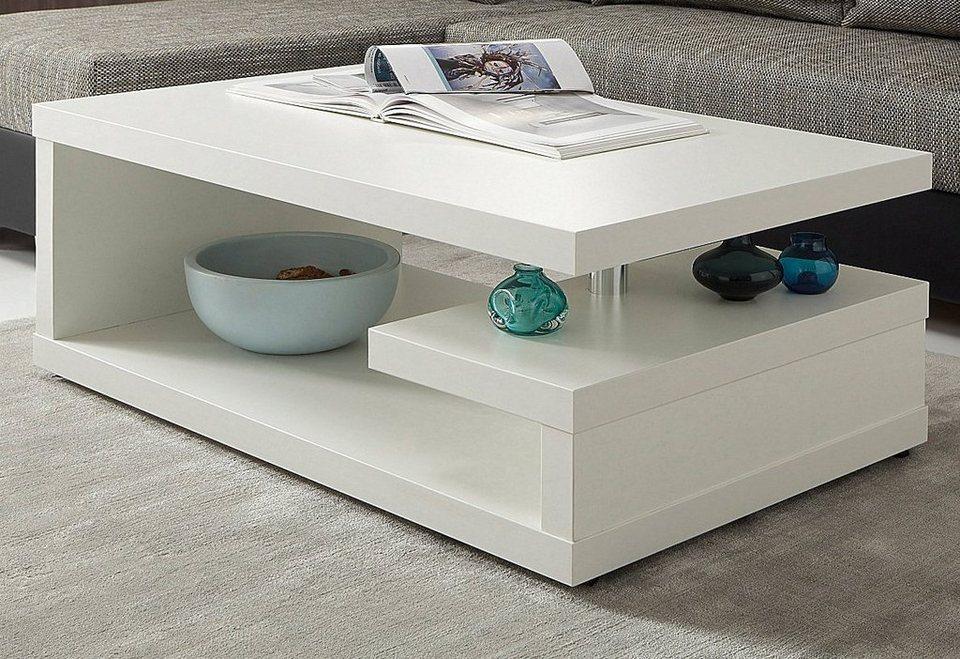 Iottodeiotto5109264inosign Design Couchtisch