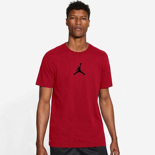 Jordan T-Shirt »Men's Short-sleeve Crew«