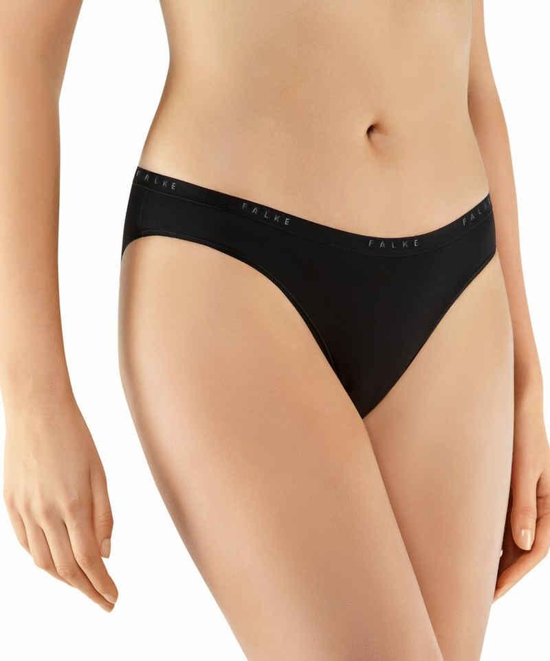 FALKE Funktionsunterhose (1 Stück) für perfektes Körperklima