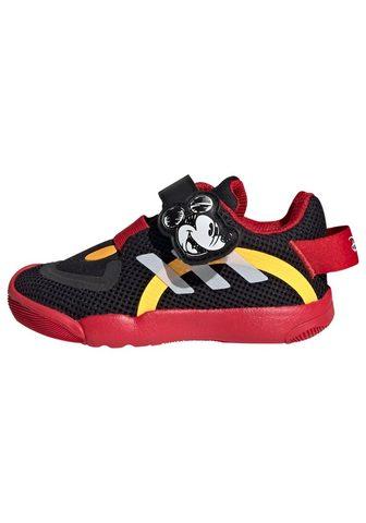 adidas Performance »ActivePlay Mickey Schuh« sportiniai b...