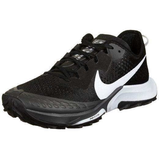 Nike »Air Zoom Terra Kiger 7« Laufschuh