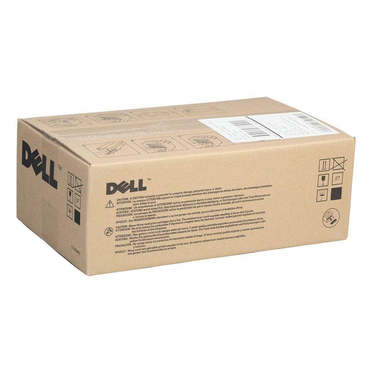 Dell Tonerkartusche »593-10294«