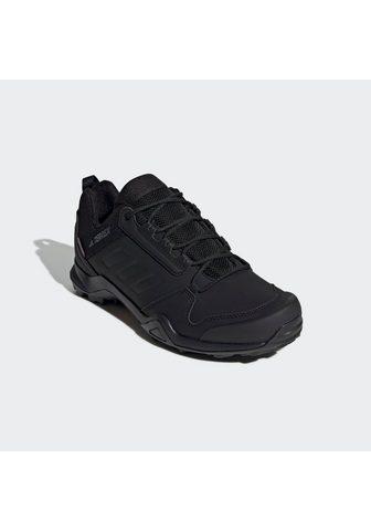 adidas TERREX »AX3 BETA CLIMAWARM« Turistiniai batai...