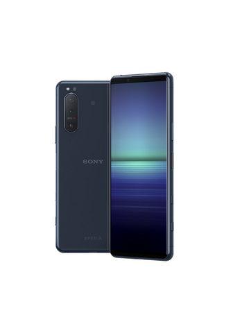Sony 5 II Smartphone (155 cm/61 Zoll 128 GB...