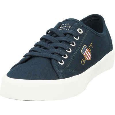 Gant »Billox Sneakers Low« Sneaker