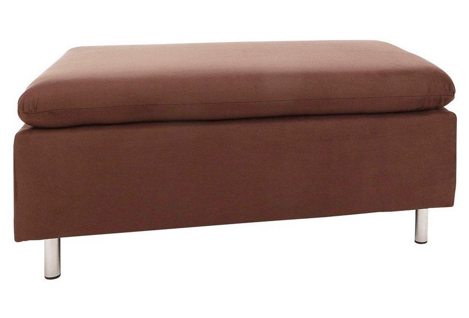 max winzer hocker marbella online kaufen otto. Black Bedroom Furniture Sets. Home Design Ideas