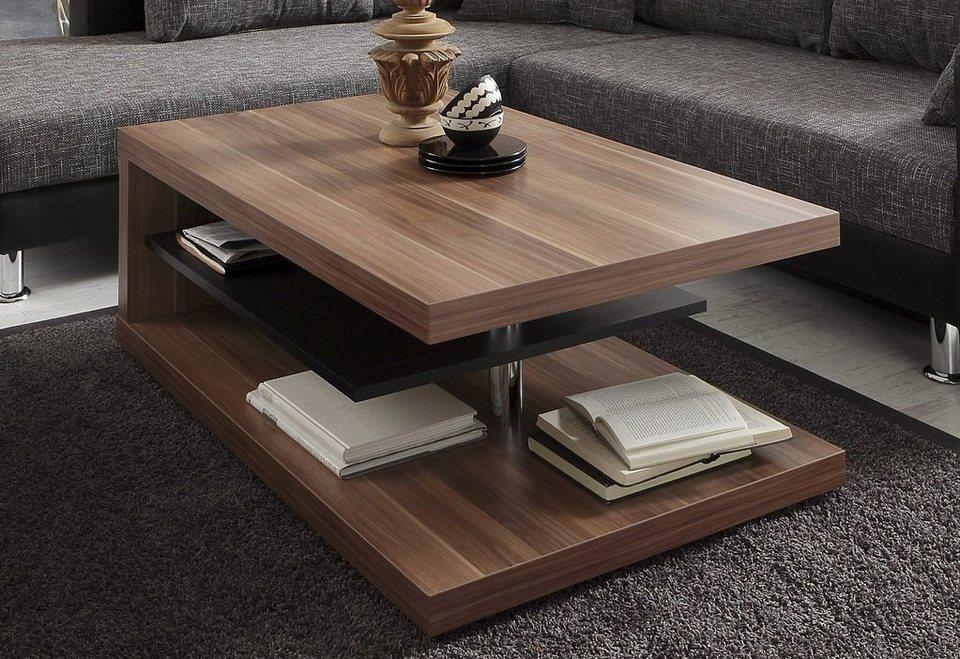 couchtisch online kaufen otto. Black Bedroom Furniture Sets. Home Design Ideas