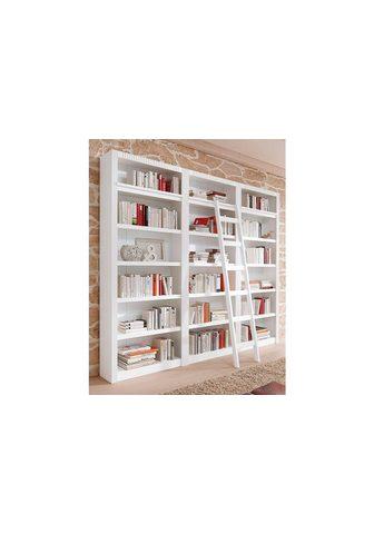 HOME AFFAIRE Spintelė knygoms
