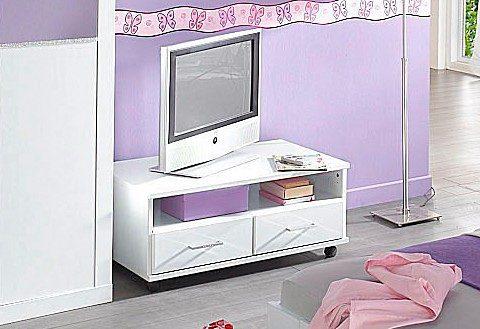 Wimex TV-Tisch, Breite 92 cm
