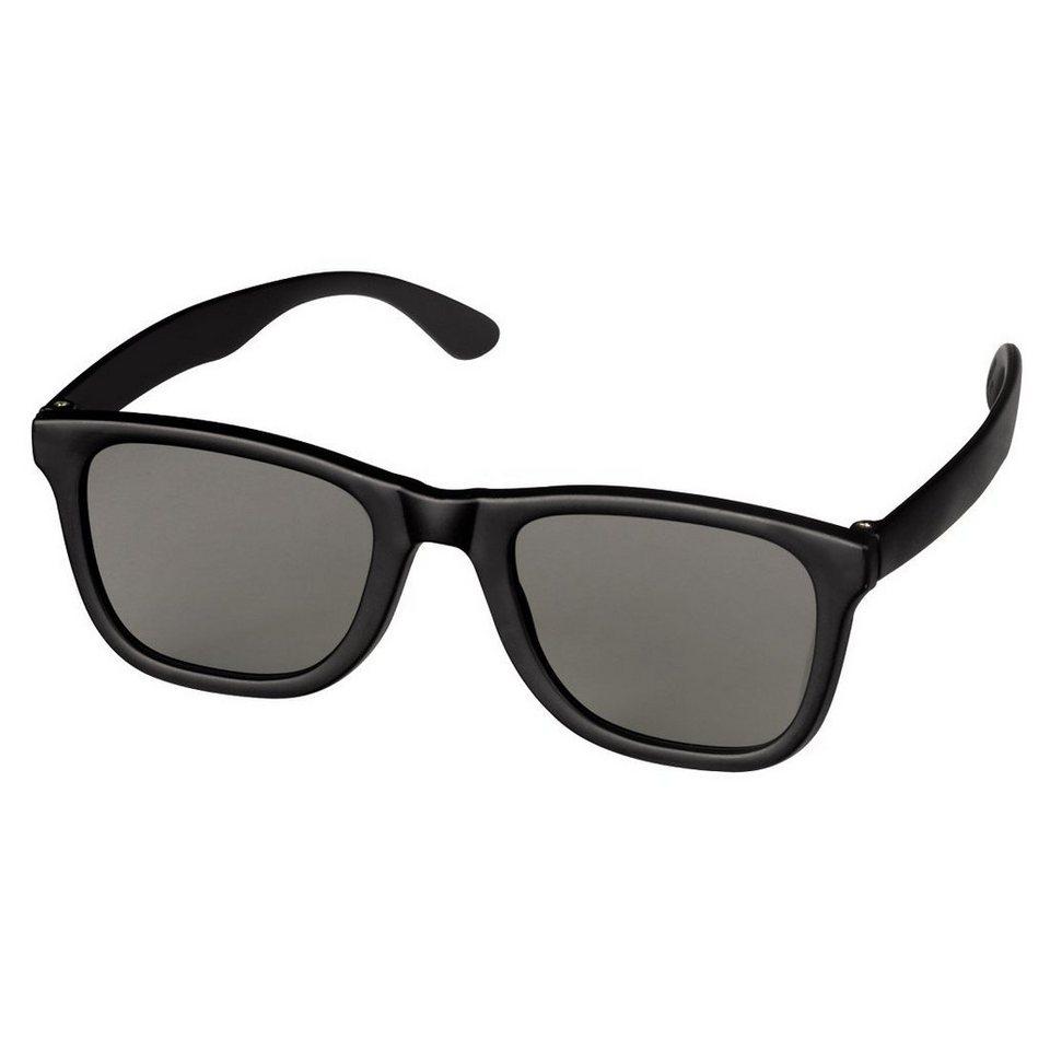 Hama 3D-Polfilterbrille, Schwarz/Matt in Schwarz