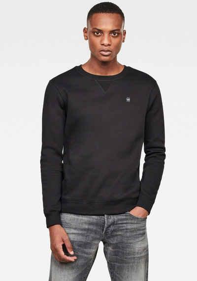 G-Star RAW Sweatshirt »Premium Core Pacior Sweat«