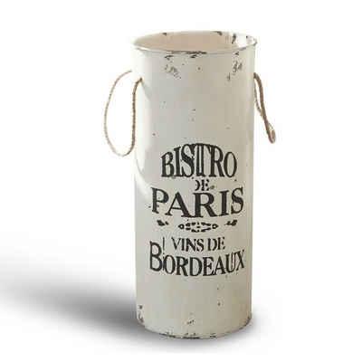 Mirabeau Schirmständer »Bordeaux«