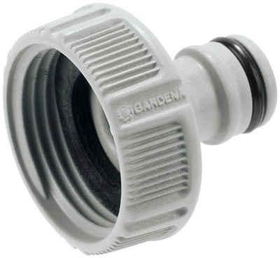 GARDENA Anschlussstück »18202-20«, 33,3 mm (G 1)
