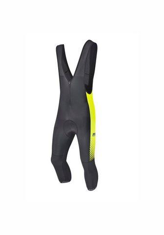 prolog cycling wear Dviratininko kelnės su Schutzpolster