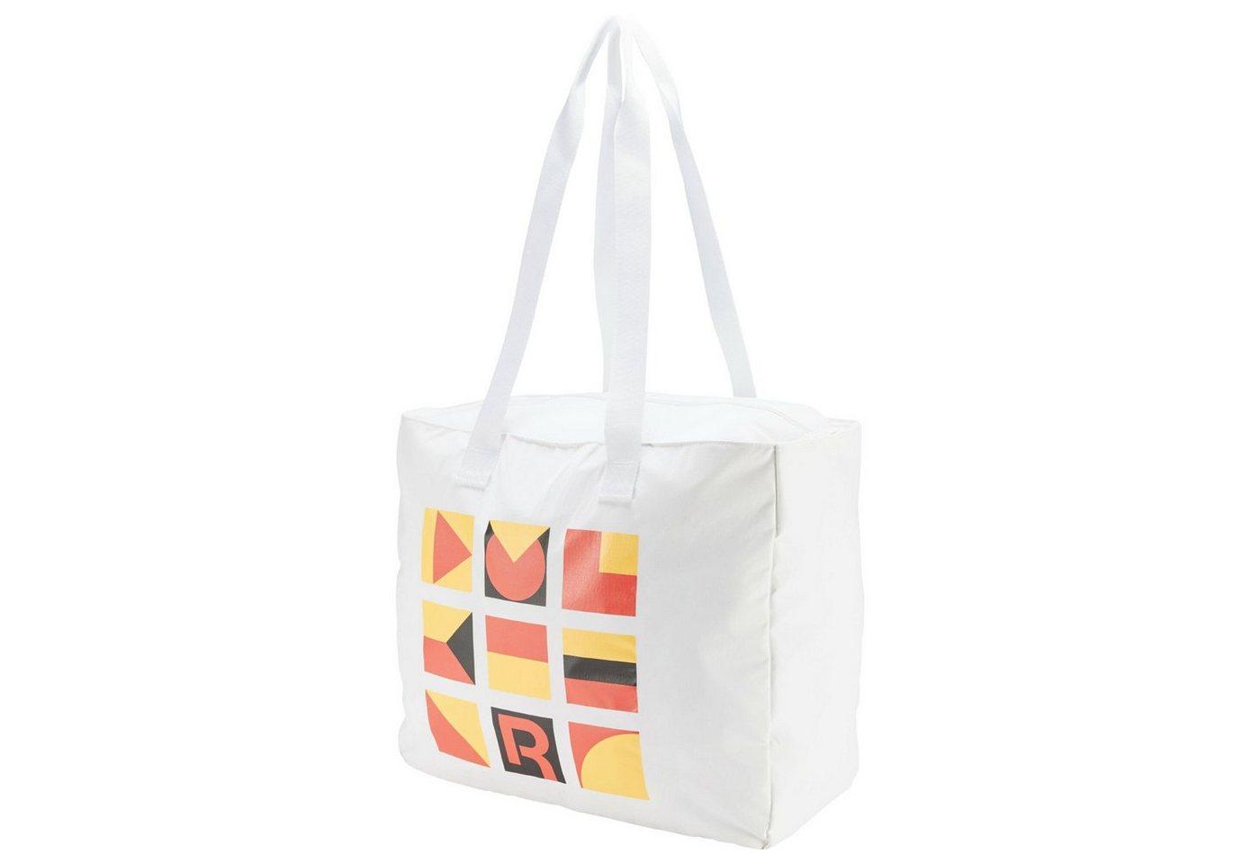 reebok classic -  Shopper »Classics Gigi Hadid Tote Bag«